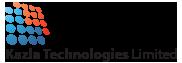 Kazla Technologies Limited